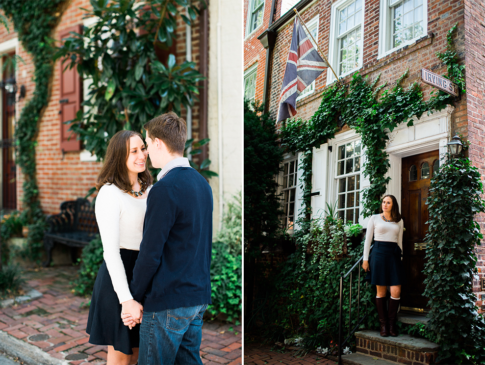 olde-city-philadelphia-engagement-photographer-35.jpg