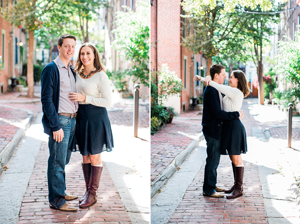 olde-city-philadelphia-engagement-photography-43.jpg