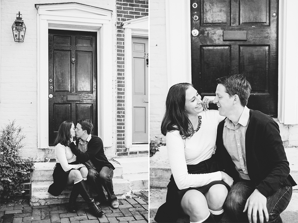 olde-city-philadelphia-engagement-photography-39 copy.jpg