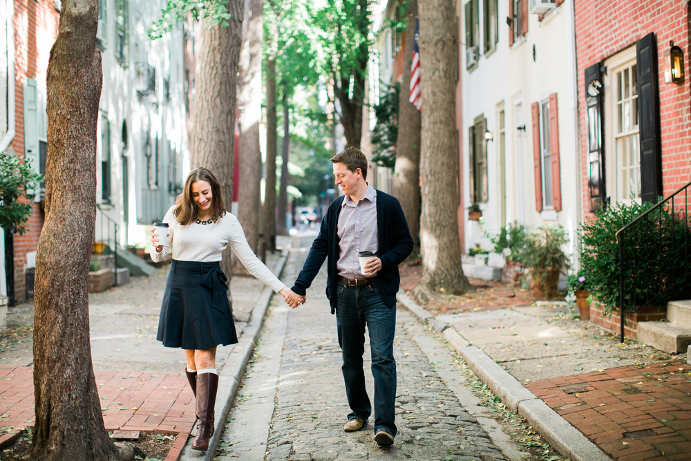 olde-city-philadelphia-engagement-photography.jpg