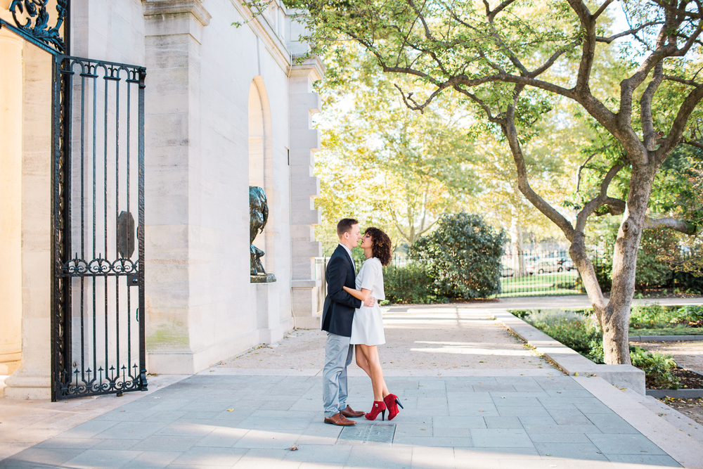 museum-district-philadelphia-engagement-photography.jpg