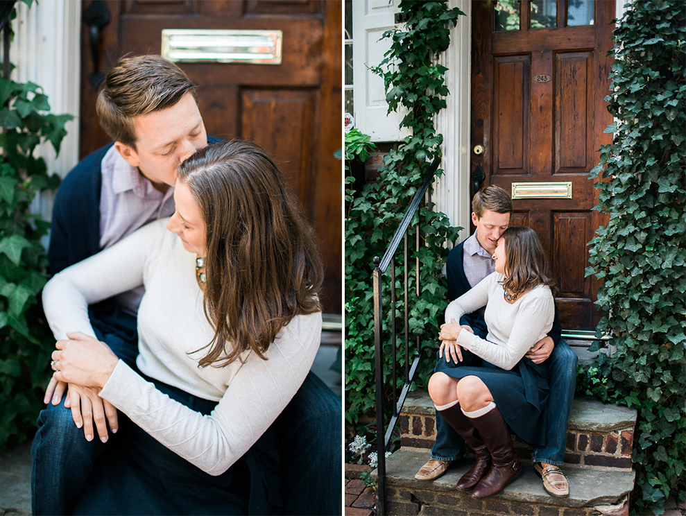 olde-city-philadelphia-engagement-photographer-358.jpg