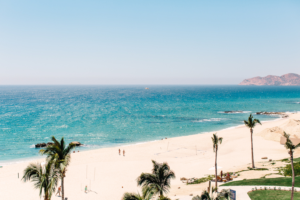 Mexico-Destination-Wedding-Photographer-Emily-Kirke-2.jpg