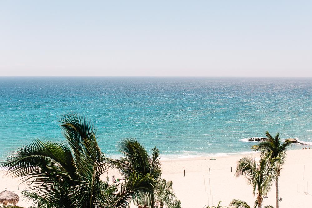 Mexico-Destination-Wedding-Photographer-Emily-Kirke-3.jpg