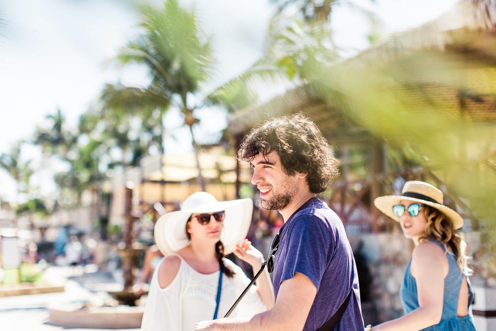 Mexico-Destination-Wedding-Photographer-Emily-Kirke-5.jpg