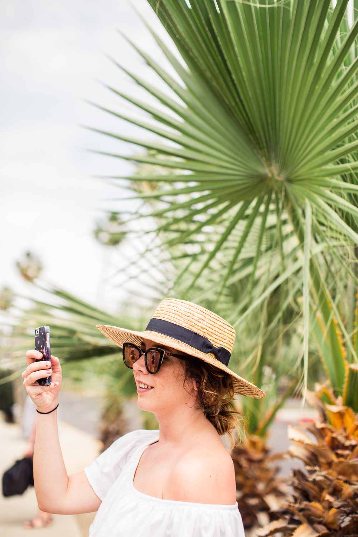 Mexico-Destination-Wedding-Photographer-Emily-Kirke-26.jpg