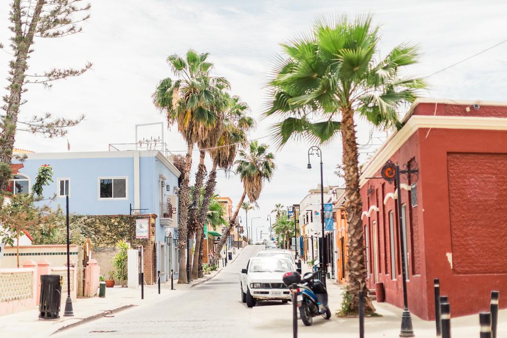 Mexico-Destination-Wedding-Photographer-Emily-Kirke-27.jpg