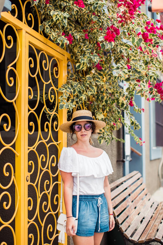 Mexico-Destination-Wedding-Photographer-Emily-Kirke-29.jpg