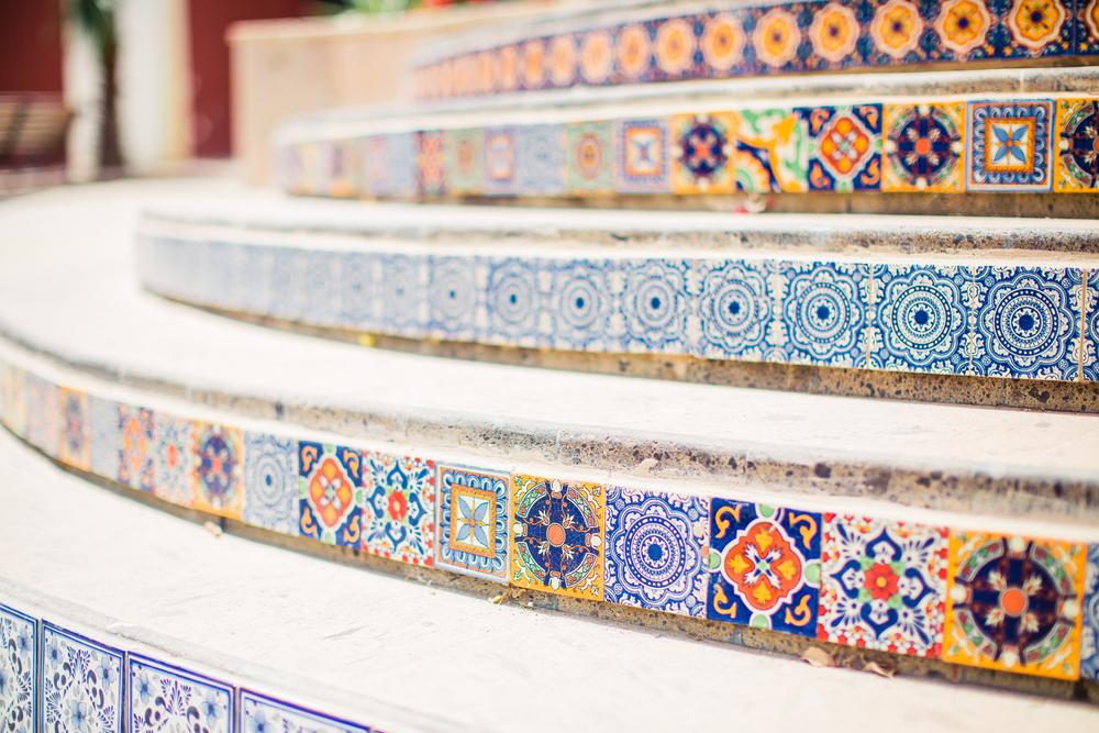 Mexico-Destination-Wedding-Photographer-Emily-Kirke-30.jpg