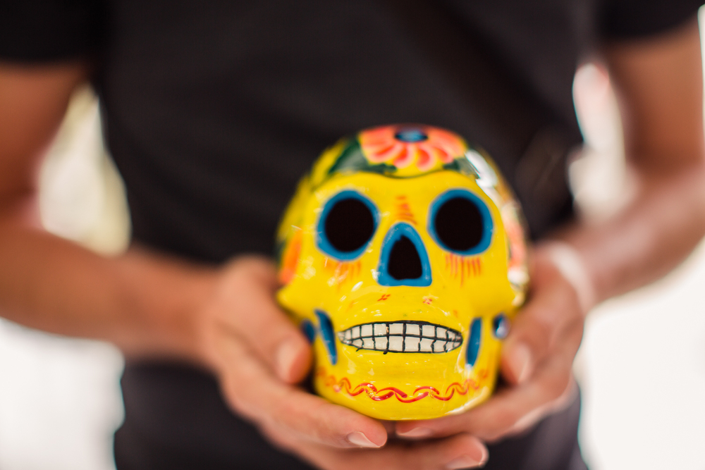 Mexico-Destination-Wedding-Photographer-Emily-Kirke-32.jpg