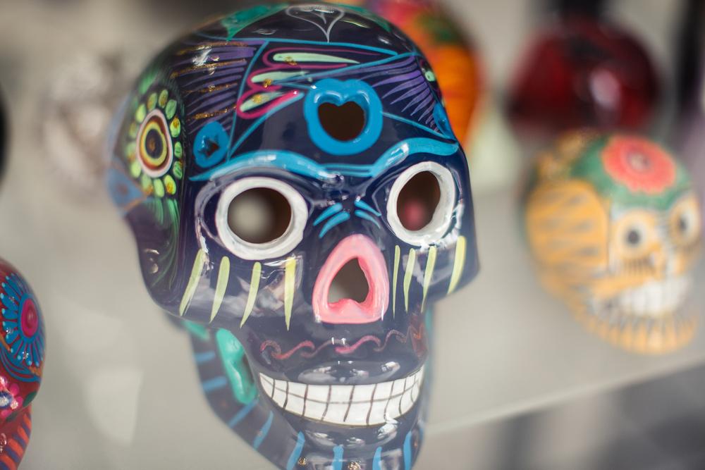 Mexico-Destination-Wedding-Photographer-Emily-Kirke-31.jpg