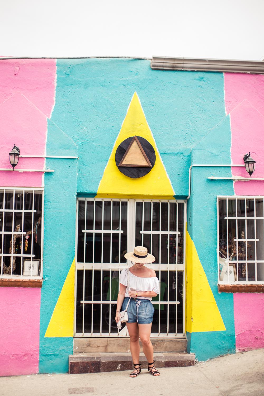 Mexico-Destination-Wedding-Photographer-Emily-Kirke-33.jpg
