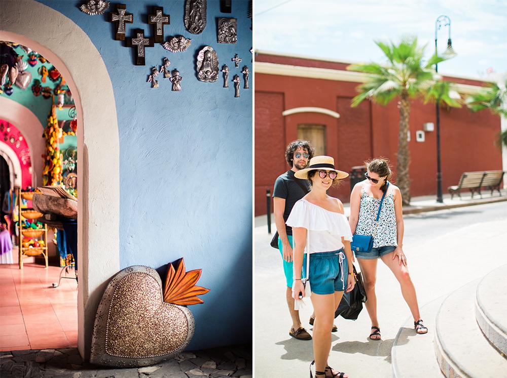 Mexico-Destination-Wedding-Photographer-Emily-Kirke-77.jpg