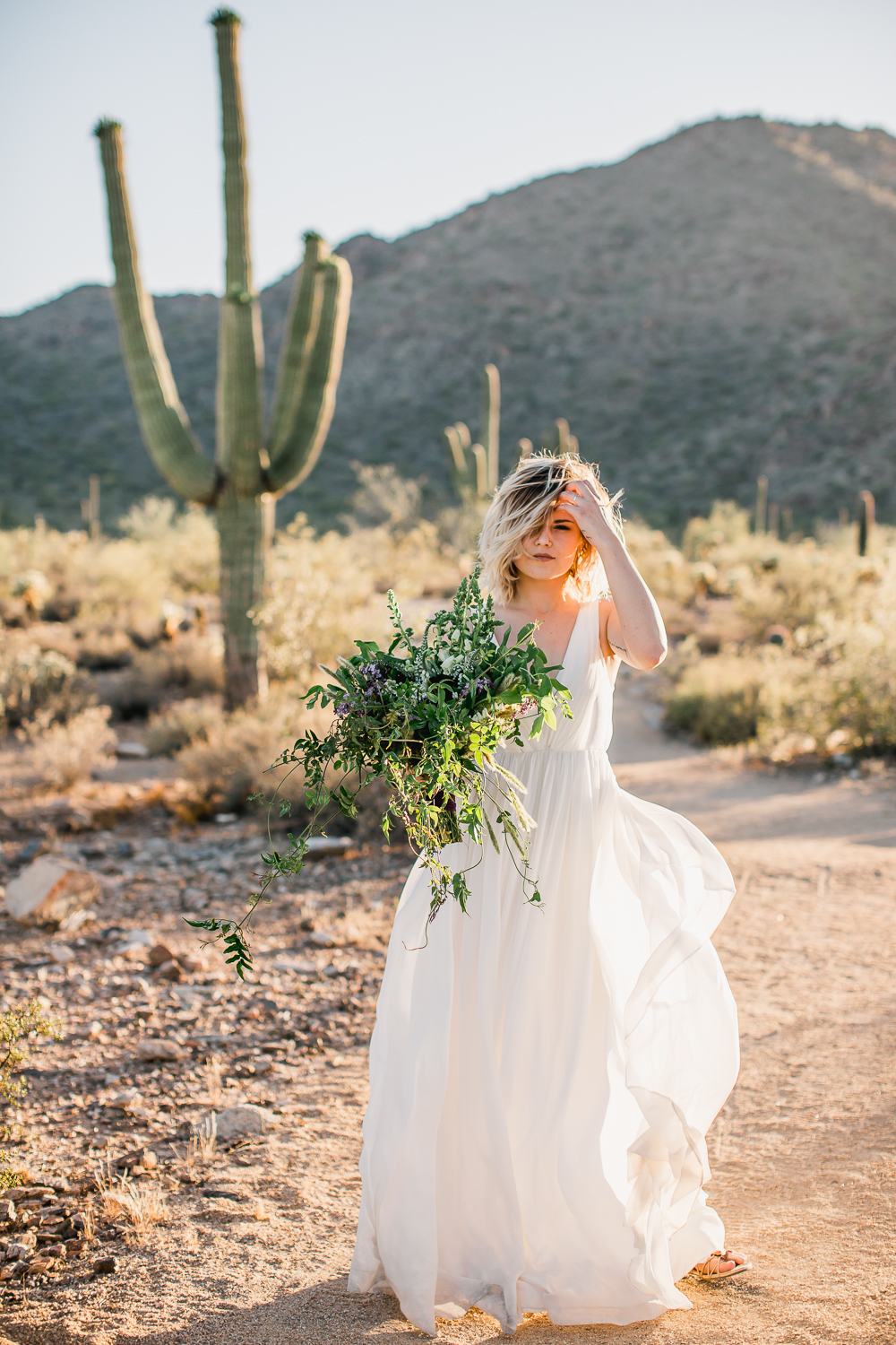 Arizona-Desert-Elopement-Emily-Kirke-Photography-5.jpg