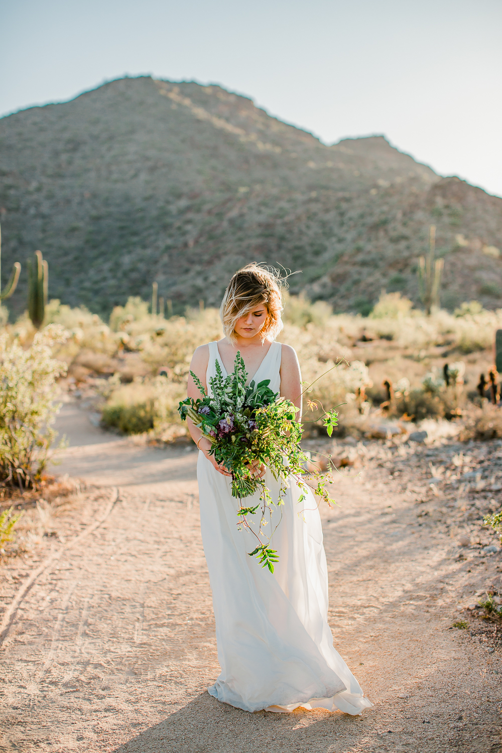 Arizona-Desert-Elopement-Emily-Kirke-Photography-7.jpg