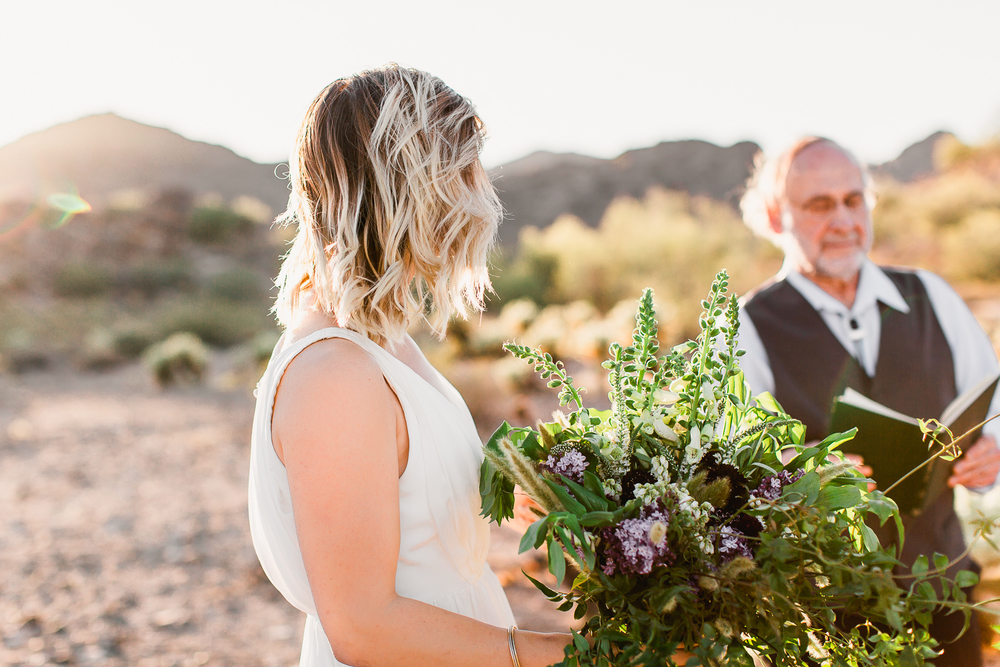Arizona-Desert-Elopement-Emily-Kirke-Photography-11.jpg