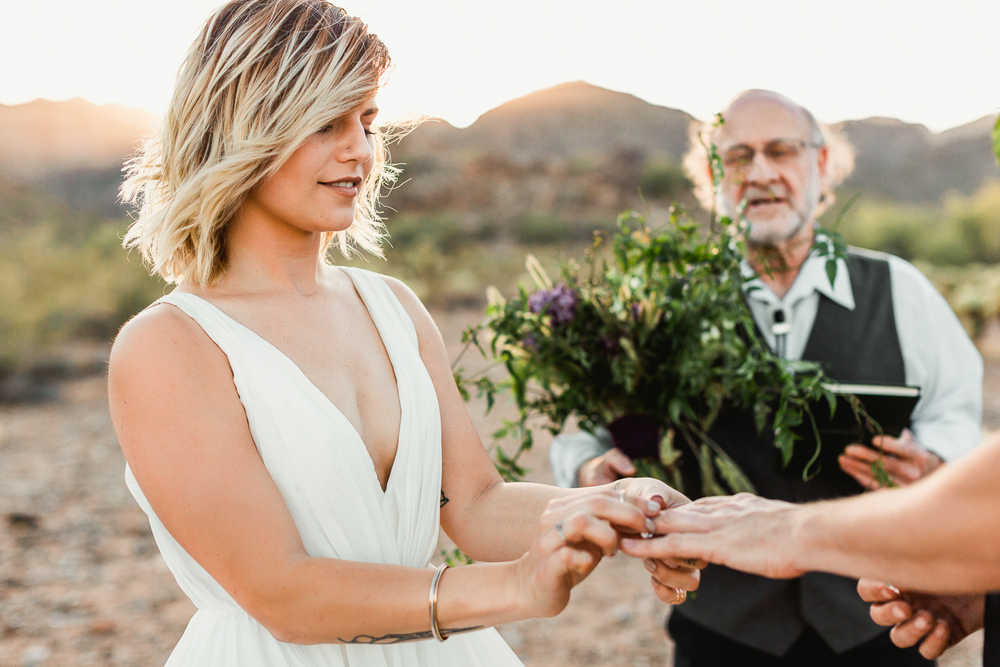 Arizona-Desert-Elopement-Emily-Kirke-Photography-12.jpg