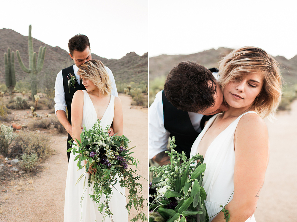Arizona-Desert-Elopement-Emily-Kirke-Photography-21 copy.jpg