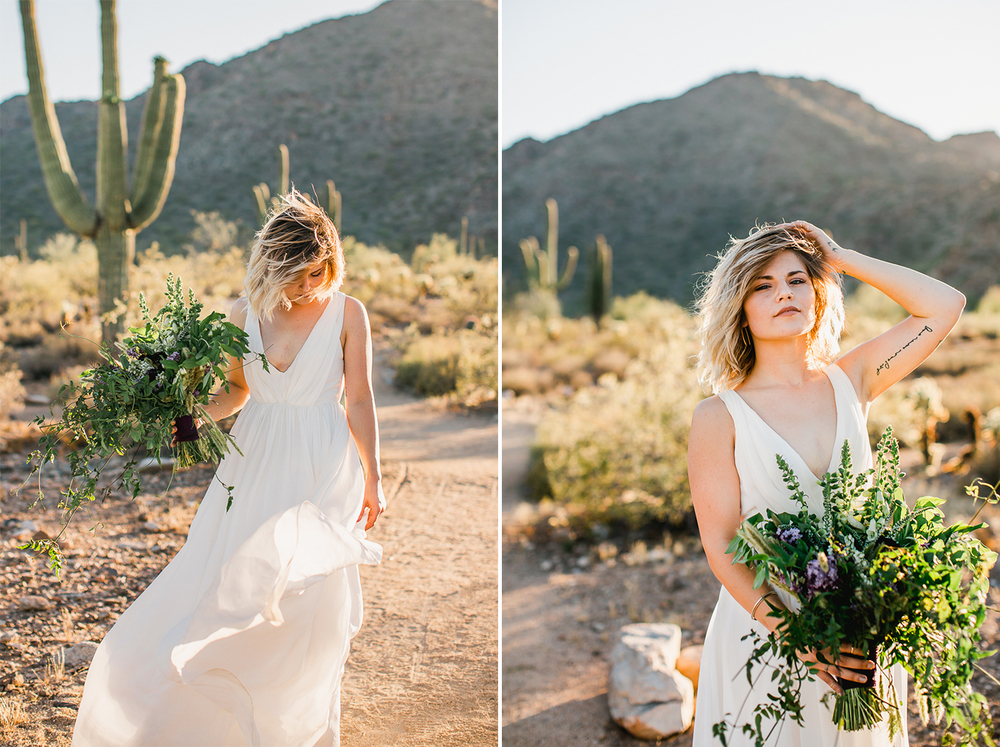 Arizona-Desert-Elopement-Emily-Kirke-Photography-25 copy.jpg