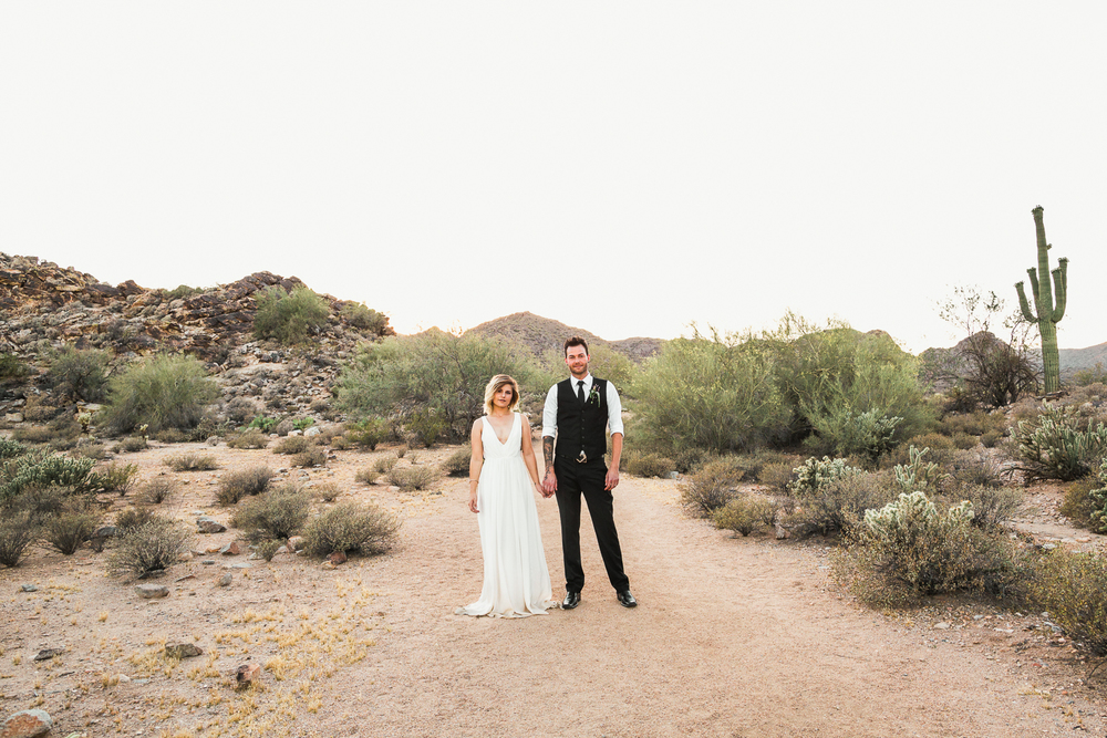 Arizona-Desert-Elopement-Emily-Kirke-Photography-25.jpg