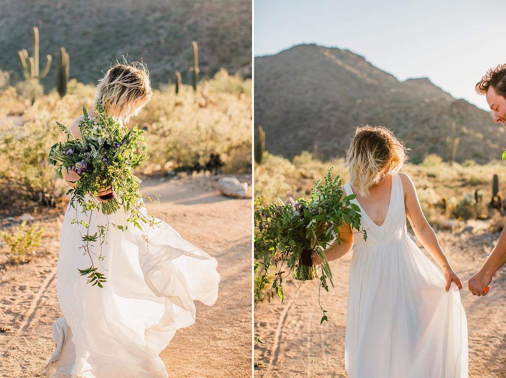 Arizona-Desert-Elopement-Emily-Kirke-Photography-26 copy.jpg