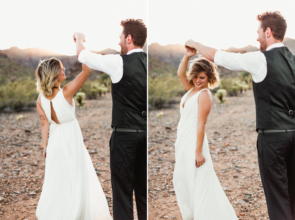 Arizona-Desert-Elopement-Emily-Kirke-Photography-27 copy.jpg