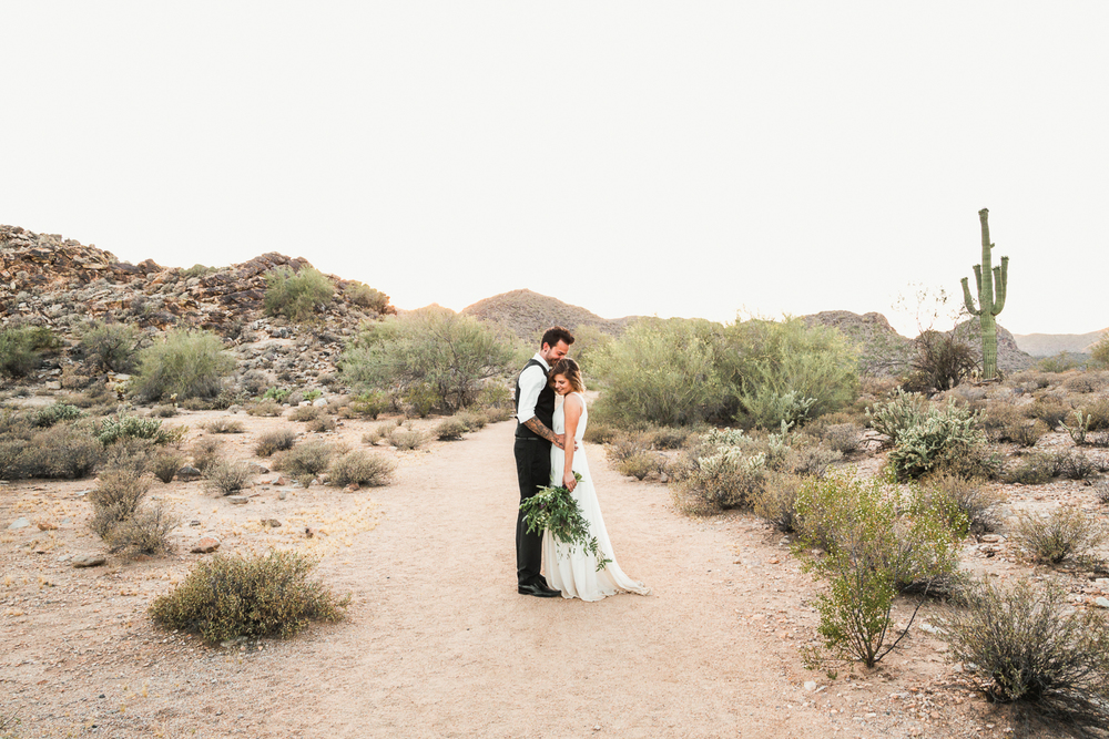 Arizona-Desert-Elopement-Emily-Kirke-Photography-30.jpg
