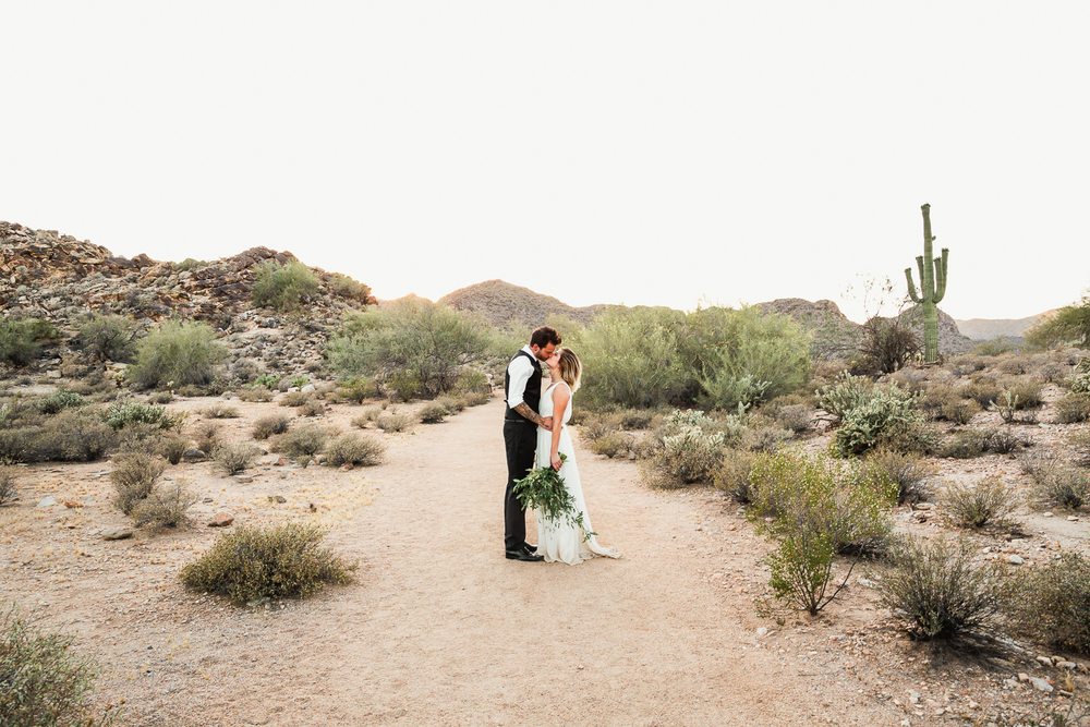 Arizona-Desert-Elopement-Emily-Kirke-Photography-31.jpg