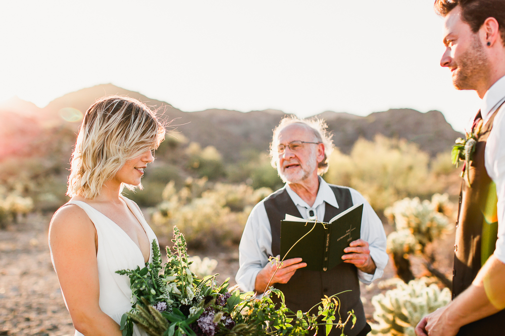 Arizona-Desert-Elopement-Emily-Kirke-Photography-36.jpg