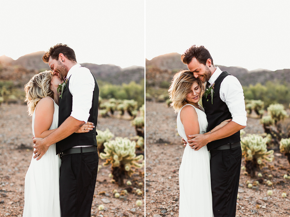 Arizona-Desert-Elopement-Emily-Kirke-Photography-49.jpg