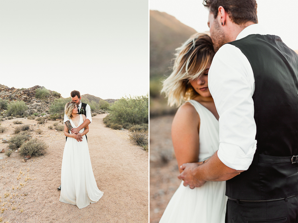 Arizona-Desert-Elopement-Emily-Kirke-Photography-106.jpg