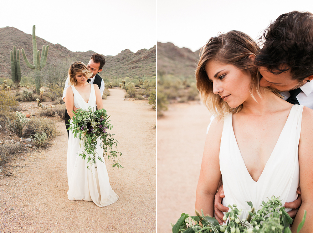 Arizona-Desert-Elopement-Emily-Kirke-Photography-107.jpg