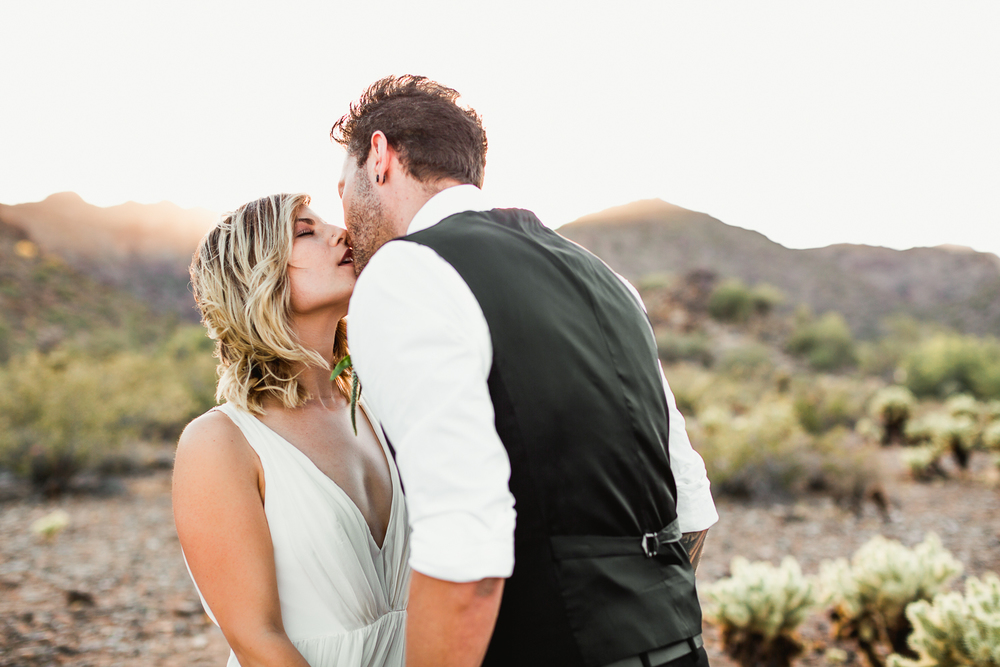 Arizona-Desert-Elopement-Emily-Kirke-Photography-3.jpg