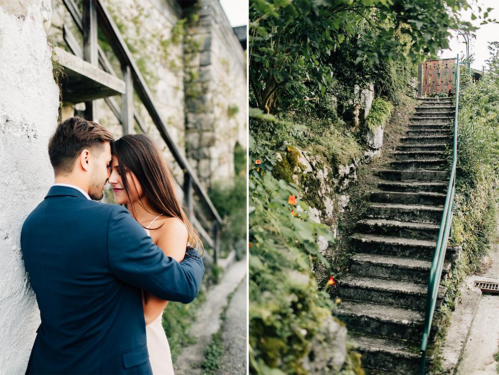hallstatt-austria-wedding-photographer-emily-kirke (25 of 26) copy.jpg