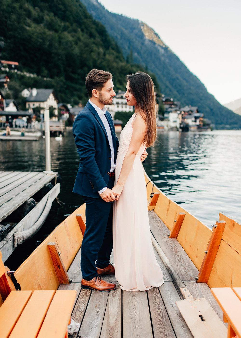 hallstatt-austria-wedding-photographer-emily-kirke (7 of 25).jpg