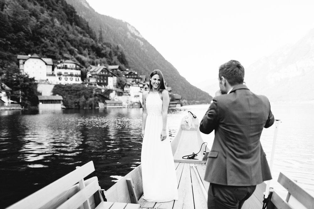 hallstatt-austria-wedding-photographer-emily-kirke (8 of 25).jpg