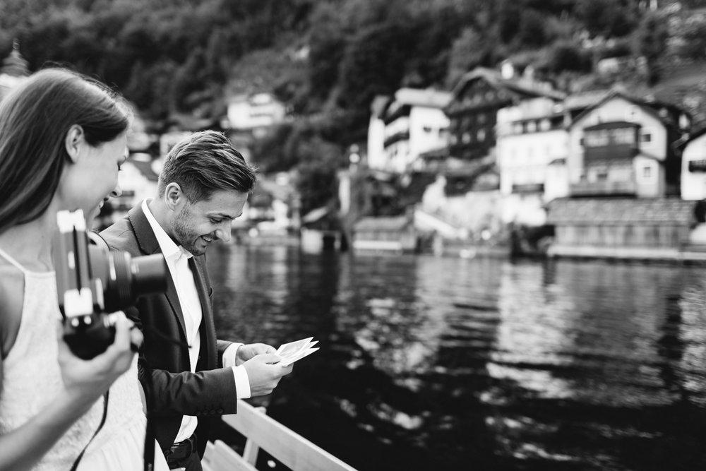 hallstatt-austria-wedding-photographer-emily-kirke (12 of 25).jpg