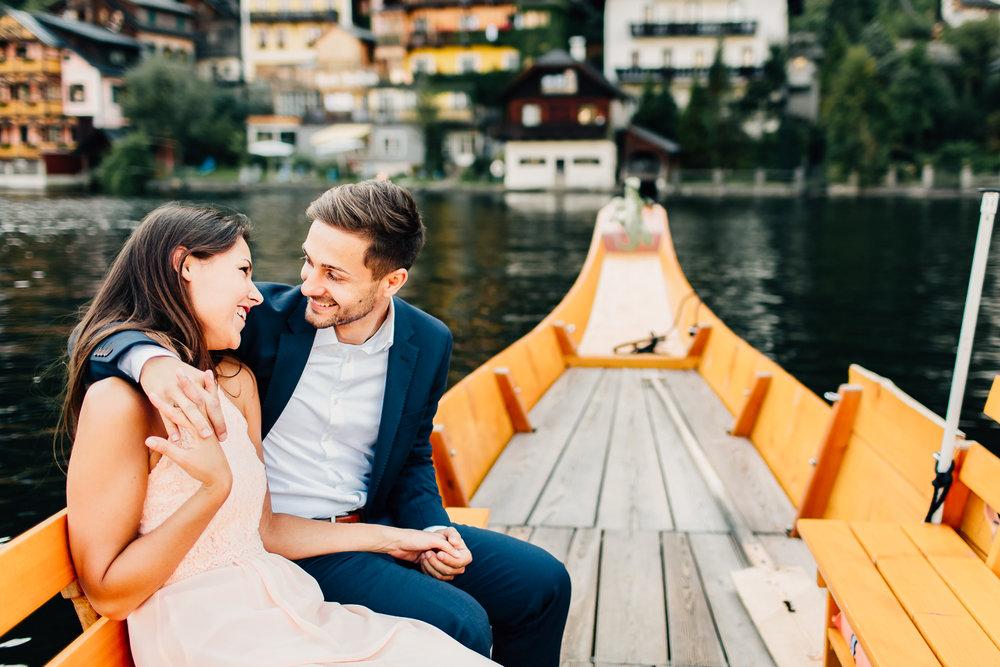 hallstatt-austria-wedding-photographer-emily-kirke (15 of 25).jpg