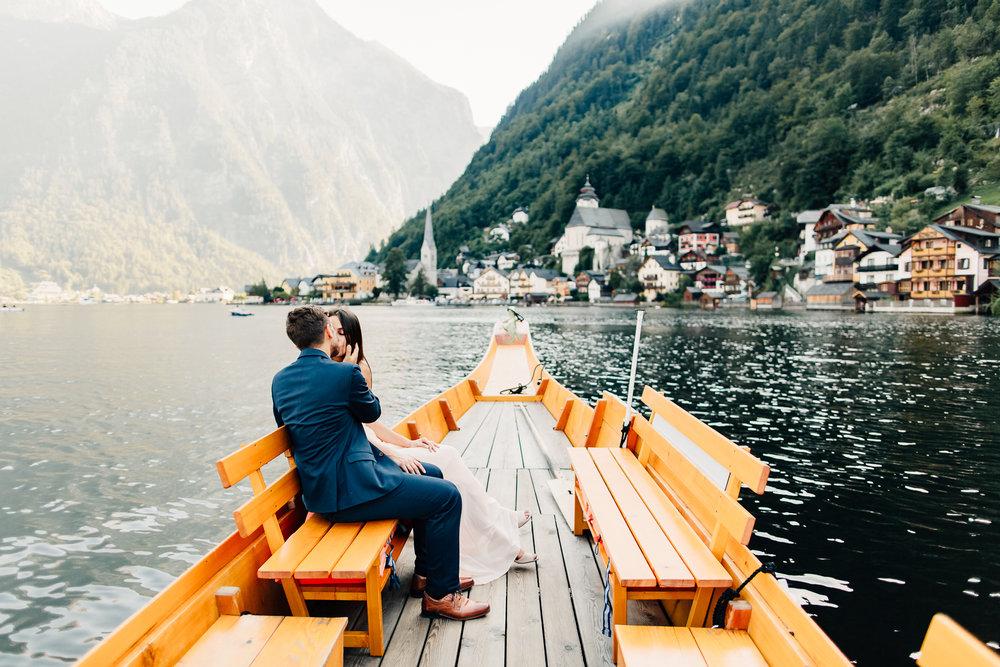 hallstatt-austria-wedding-photographer-emily-kirke (16 of 25).jpg