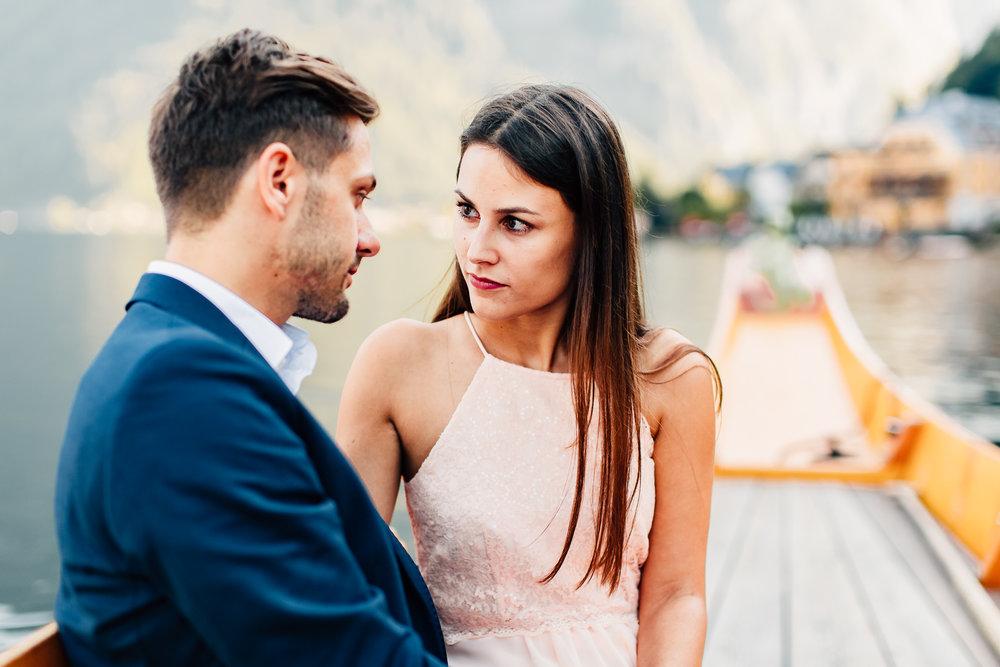 hallstatt-austria-wedding-photographer-emily-kirke (23 of 25).jpg