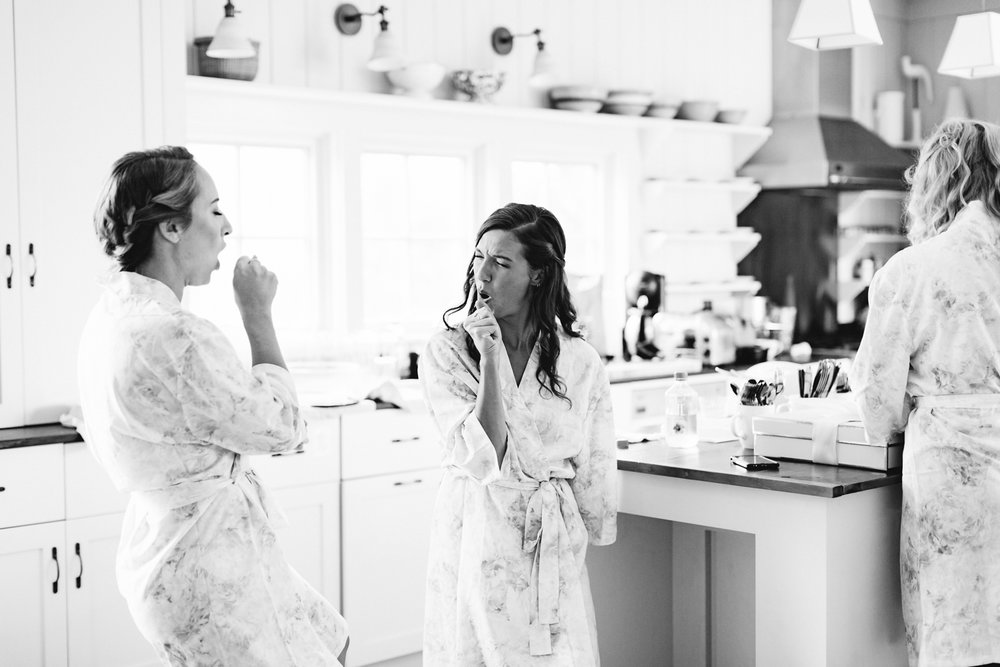 emily-kirke-cape-cod-wedding-photographer (2 of 59).jpg
