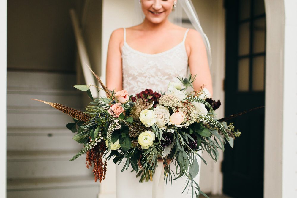 emily-kirke-connecticut-wedding-photographer (6 of 125).jpg