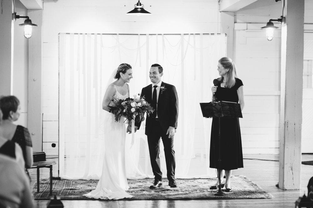 emily-kirke-connecticut-wedding-photographer (26 of 125).jpg