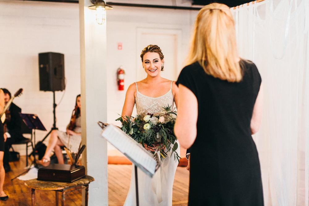 emily-kirke-connecticut-wedding-photographer (27 of 125).jpg