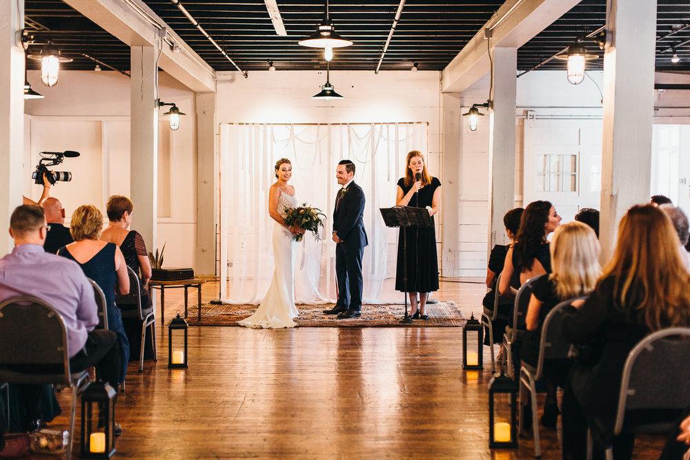 emily-kirke-connecticut-wedding-photographer (29 of 125).jpg