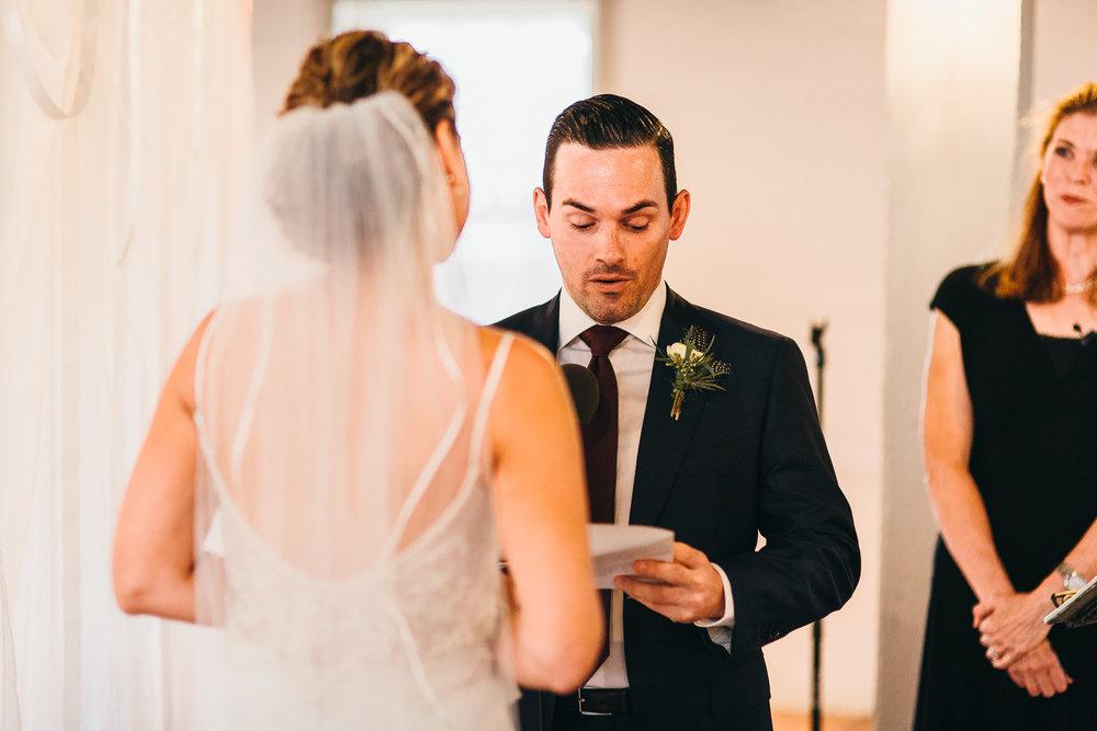 emily-kirke-connecticut-wedding-photographer (32 of 125).jpg