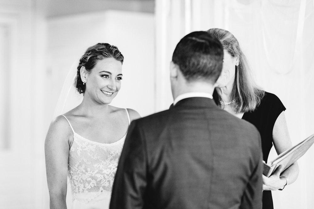 emily-kirke-connecticut-wedding-photographer (34 of 125).jpg