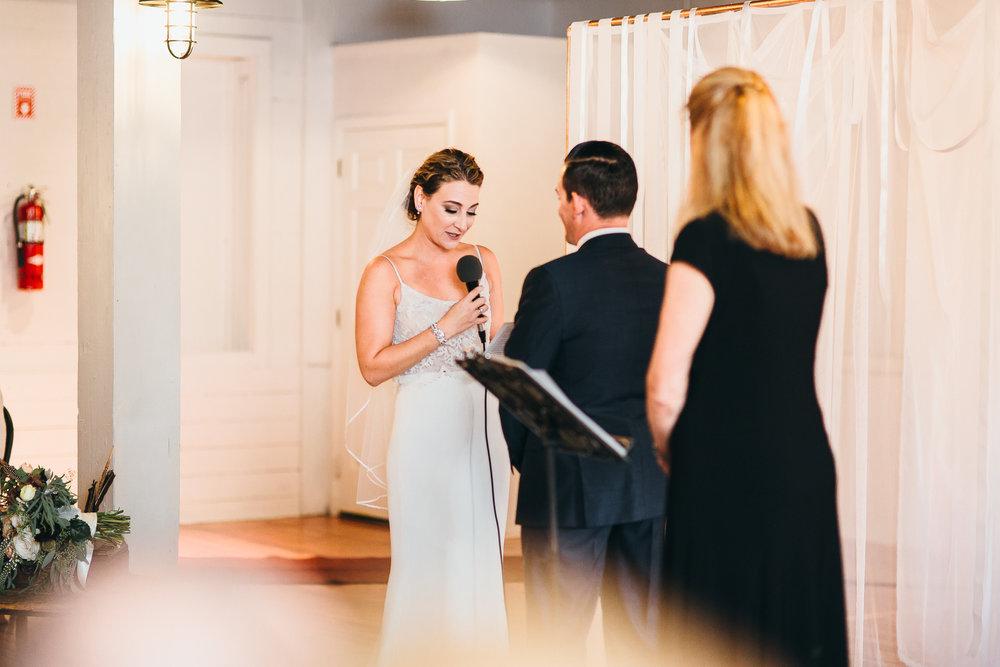 emily-kirke-connecticut-wedding-photographer (33 of 125).jpg