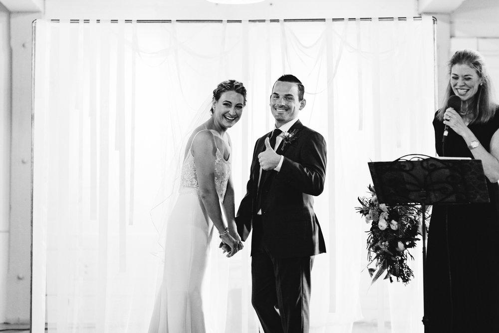 emily-kirke-connecticut-wedding-photographer (35 of 125).jpg