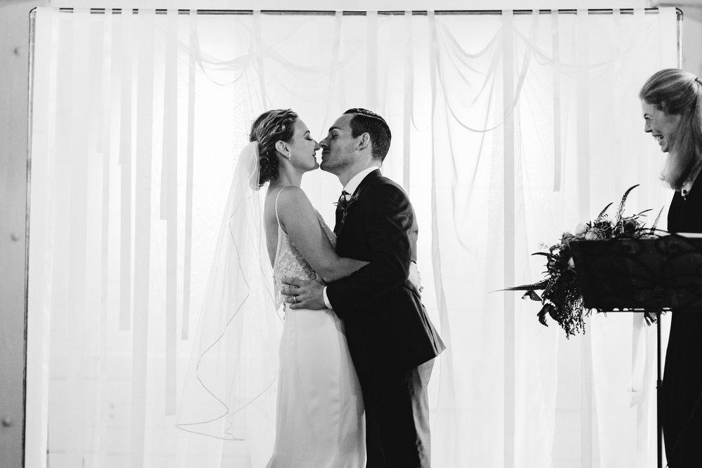 emily-kirke-connecticut-wedding-photographer (36 of 125).jpg